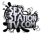 Official site of Sexstation TV